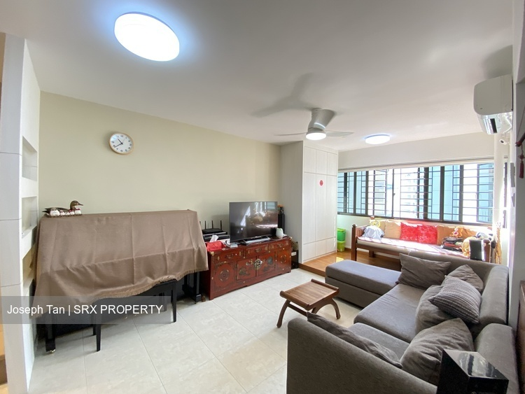 Blk 320C Anchorvale Drive (Sengkang), HDB Executive #263436451